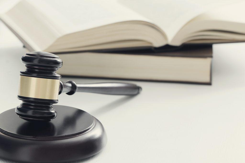 Husleieloven regulerer rettigheter og plikter i forholdet mellom utleier og leietaker av boliger.