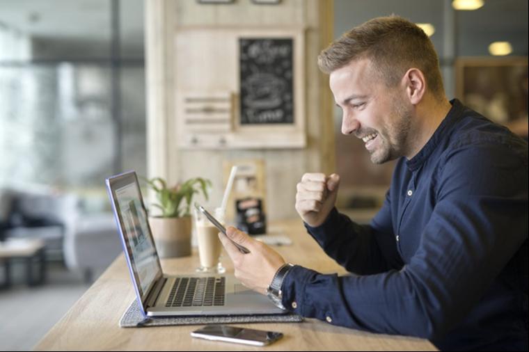 Med vår digitale leiekontrakt blir jobben som utleier enklere. Få full oversikt på ett sted med MyRent.