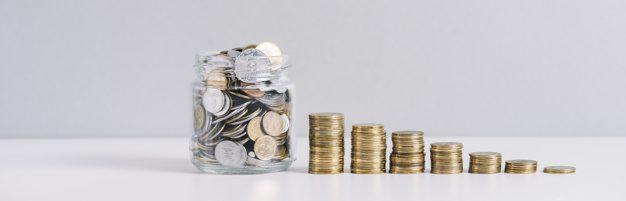 Effektiviser utleieprosessen for å generere mer inntekt